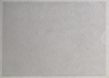 5 Star U-mapje ft15 x 21,5 cm (A5)