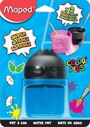 Maped Color'Peps waterpot, blister met 1 stuk