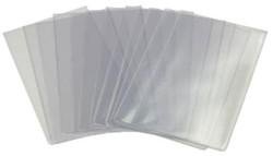 Class'ex U-map, ft 7,7 x 10,8 cm, pak van 12 stuks
