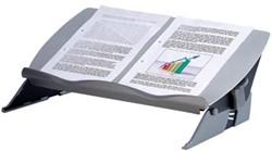 Fellowes Easy Glide documentenhouder