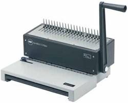 Ibico inbindmachine CombBind C150Pro