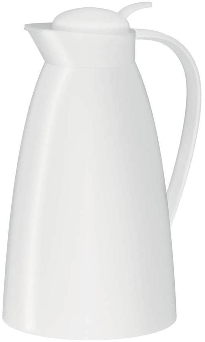 Alfi schenkkan Eco 1 liter, wit
