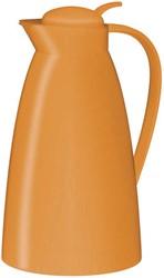 Alfi schenkkan Eco 1 liter, oranje