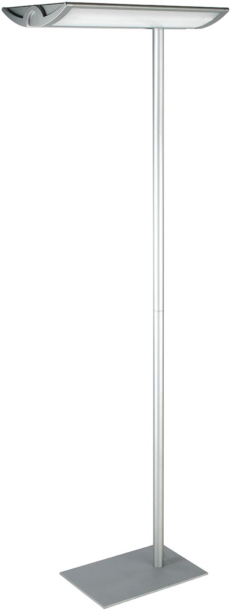 Werkplaatslamp MAULcentauri