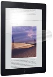 3M anti-glare filter voor Apple iPad 1, 2, 3 en 4
