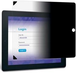3M privacy filter voor Apple iPad 1, 2, 3 et 4
