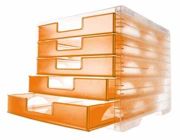 Leitz leitz 5233 jumbo brievenb rood 2330025 leitz 2330025 for Ladenblok rood