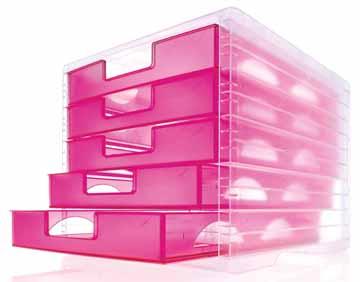 Ladenkasten kopen online internetwinkel for Ladenblok rood