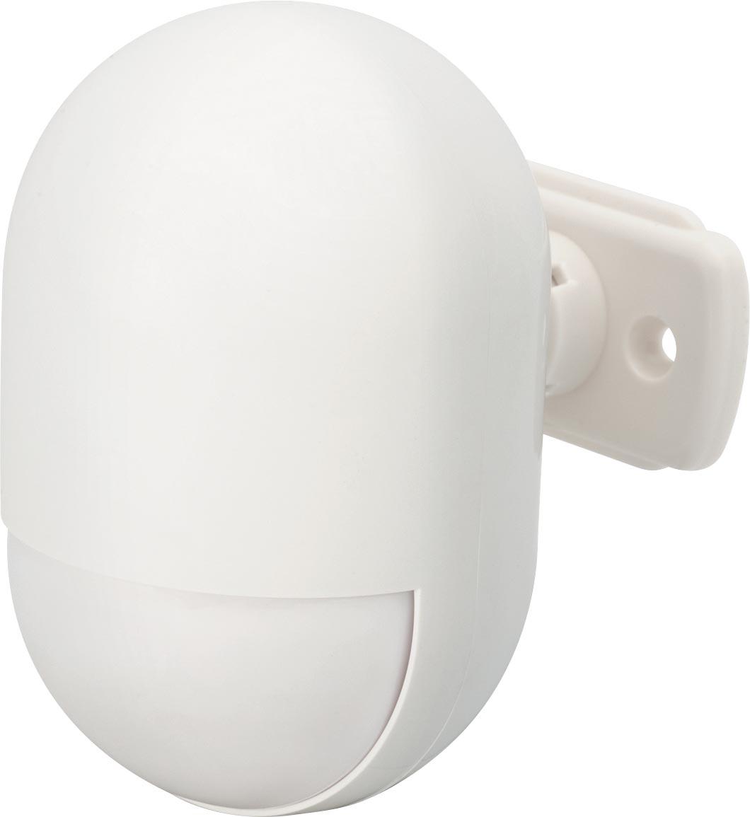 Ednet.smart home bewegingssensor
