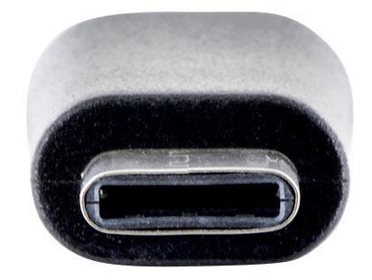 Ednet adapter type C Micro B