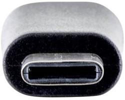 Ednet adapter type C - Micro B