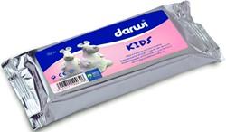 Darwi boetseerpasta Kids, pak van 1 kg