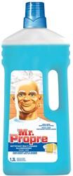 Mr. Proper allesreiniger voor delicate oppervlakken, flacon van 1,3 liter