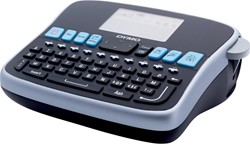 Dymo beletteringsysteem LabelManager 360D, azerty