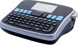 Dymo beletteringsysteem LabelManager 360D azerty-toetsenbord