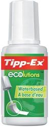 Tipp-ex correctievloeistof ECOlutions