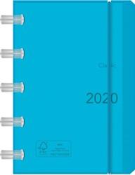 Adoc Agend-ex Classic PP 500 micron color, geassorteerde kleuren 2020