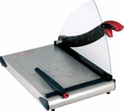 Maped hefboomsnijmachine Expert voor ft A3, capaciteit: 40 vel