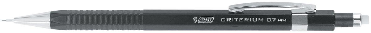 Bic vulpotlood Criterium voor potloodstiften: 0,7 mm