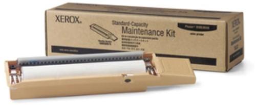 Xerox Maintenance-Kit - 10000 pagina's - 108R00675