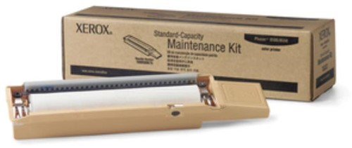 Xerox Maintenance-Kit - 30000 pagina's - 108R00676