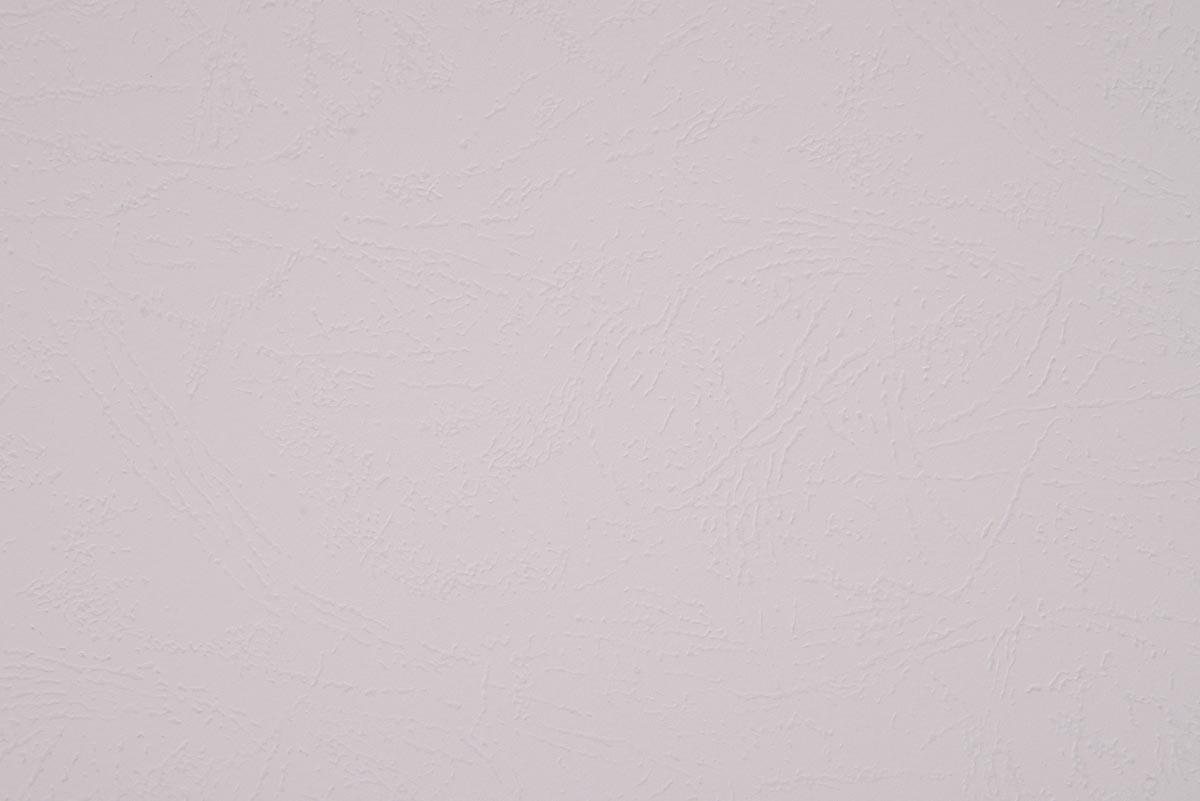 Pergamy omslagen lederlook ft A4, 250 micron, pak van 100 stuks, wit