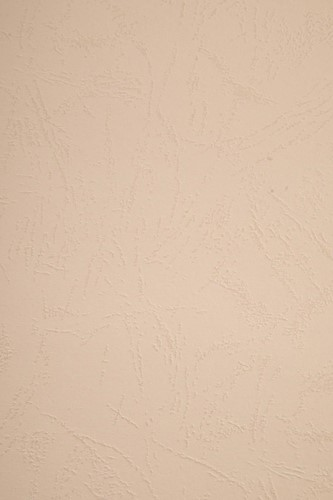 Pergamy omslagen lederlook ft A4, 250 micron, pak van 100 stuks, ivoor
