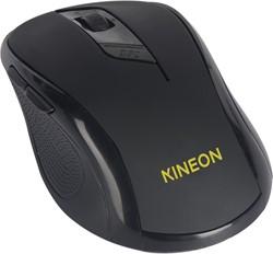 Kineon draadloze ergonomische muis