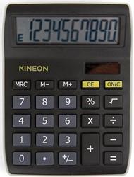 Kineon bureaurekenmachine DX-340