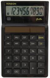 Kineon bureaurekenmachine M05GN ECO