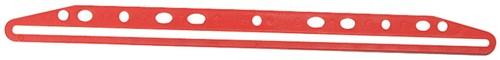 5 Star archiefbinder Magi-clip, zakje van 12 stuks
