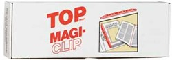 5 Star archiefbinder Magi-clip