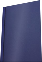 5 Star thermische omslagen 6 mm, blauw