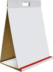 5 Star tafel flipchart