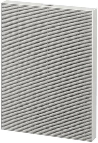 Fellowes True Hepa filter AeraMax, voor model DX55