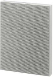 Fellowes True Hepa filter AeraMax  filter voor model DX55