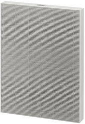 Fellowes True Hepa filter AeraMax, voor model DX95