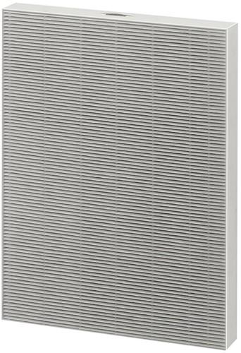 Fellowes True Hepa filter AeraMax, voor model DX95