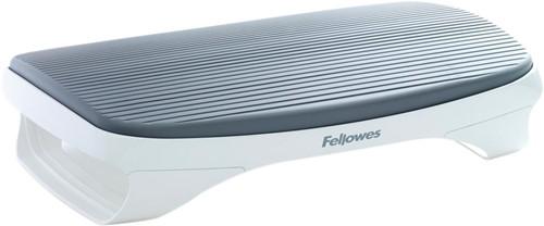 Fellowes I-Spire voetensteun, wit
