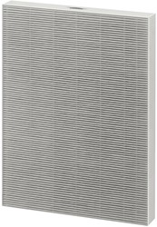 Fellowes True HEPA filter, medium