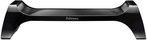 Fellowes I-Spire beeldschermhouder, zwart