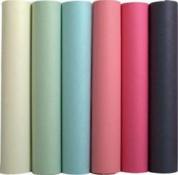 Exacompta kaftpapier geassorteerde pastelkleuren
