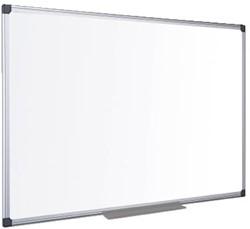 5 Star magnetisch emaille whiteboard ft 120 x 90 cm