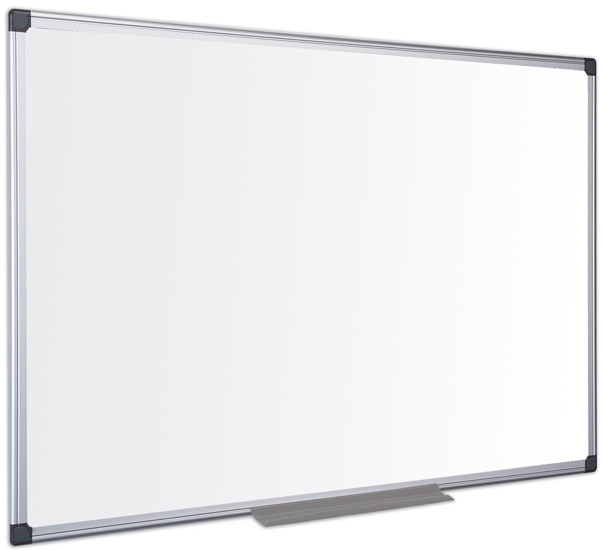 5 Star magnetisch emaille whiteboard ft 60 x 45 cm