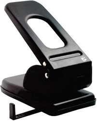 5 Star perforator Heavy Duty