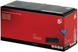 5 Star toner zwart, 2200 pagina's voor HP 305X - OEM: CE410A