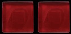 Naga magneten voor glasborden