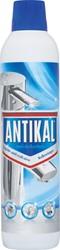Antikal Regular, fles van 750 ml