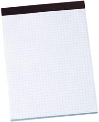 5 Star basis notitieboek, ft A5+, 200 bladzijden, 60 gram, zonder cover