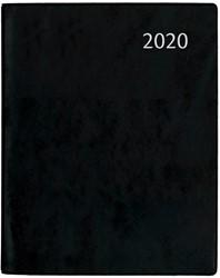 Aurora Business 29P Alaska, geassorteerde kleuren, 2020